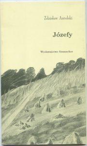Józefy