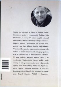 owsianko-tyl